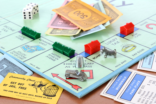 monopoly-editorialonly