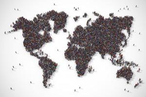 people-world-map