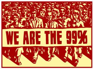 99-mob