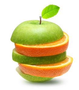 apples-and-oranges