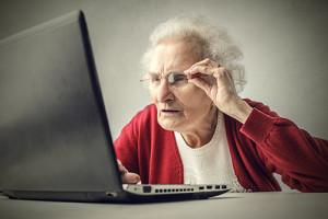 confused-grandma