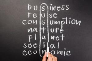 sustain-chalkboard