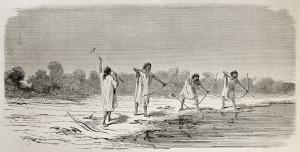 natives-fishing_78038644_600px