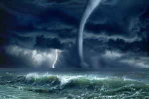 ocean-storm_159574640