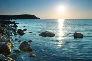 peaceful-sea_105928289_500px