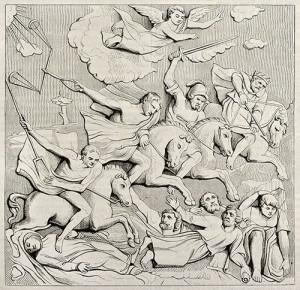 relief-of-warrior_85690573