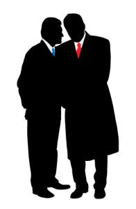men-in-suits_119612692