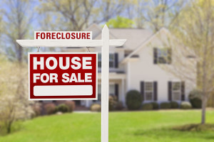 Foreclosure_145552339_600px