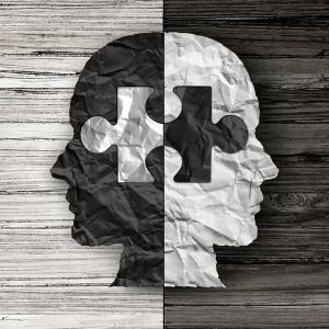 Mind-Puzzle_372122674_600px