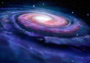 Spiral Galaxy_285569396_600px