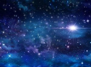 night-sky-with-stars_216486817_600px