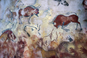 cave-paintings_322028831_600px